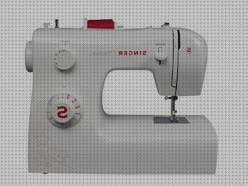 Review de tradition singer coser maquina de coser singer 2250 tradition caracteristicas